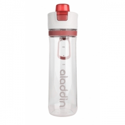 Butelka Aladdin Active Hydration Tracker Bottle 0.8L