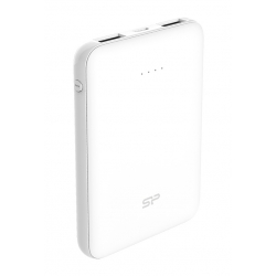 Power Bank Silicon Power C50